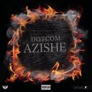 Azishe/DotCom