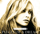 Pieces of a Dream/Anastacia