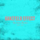 The Sun Shines (Radio Edit) feat.KYE/Ganzfeld Effect