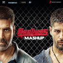 "Brothers Mashup (By Kiran Kamath) [From ""Brothers""]/Ajay-Atul, Sonu Nigam & Shreya Ghoshal"