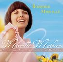 Bonjour Mireille/Mireille Mathieu