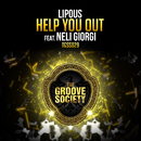 Help You Out feat.Neli Giorgi/Lipous