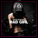 Bad Girl/David Soriant