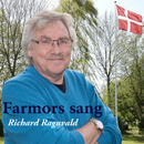 Farmors Sang/Richard Ragnvald