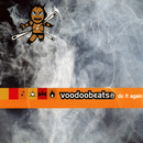 Do It Again (Remixes)/Voodoobeats