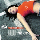 The One (Remixes)/Voodoobeats
