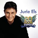 20 Goue Treffers/Jurie Els