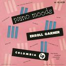Piano Moods/Erroll Garner