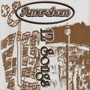 12 Songs/Amersham