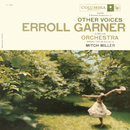 Other Voices/Erroll Garner