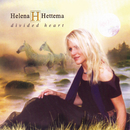 Divided Heart/Helena Hettema