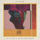 iLife feat.JR,OkMalumkoolkat,WTF/DJ Sliqe