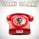 Laastari feat.Tuomas Kauhanen/Sami Saari