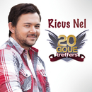 20 Goue Treffers/Ricus Nel