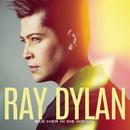 Reg Hier In die Middel/Ray Dylan