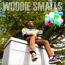 Soft Parade/Woodie Smalls