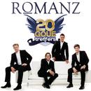 20 Goue Treffers/Romanz