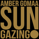 Sun Gazing/Amber Gomaa