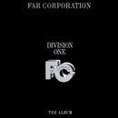 Division One/Far Corporation
