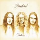 Deluxe/Firebird