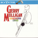 Greatest Hits Series--Gerry Mulligan/Gerry Mulligan