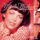Das Beste aus den Jahren 1970-78/Mireille Mathieu
