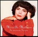 In meinem Traum/Mireille Mathieu