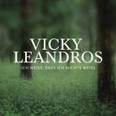 Das Leben und ich/Vicky Leandros