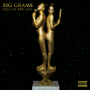 Fell In the Sun/Big Grams