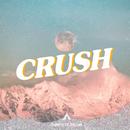 Crush/Campsite Dream
