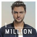 1 Million/Eisenhauer