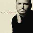 Coco Desales/Coco Desales