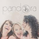 La Que Más Te Ha Querido/Pandora
