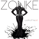 Work of Heart/Zonke
