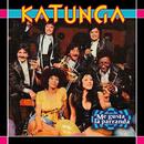 Me Gusta la Parranda/Katunga