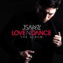 Love N Dance/Jsanz