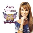 20 Goue Treffers/Amor Vittone
