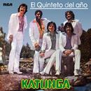El Quinteto del Año/Katunga