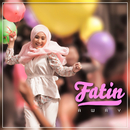 Away ((English Version))/Fatin