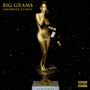 Goldmine Junkie/Big Grams