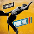 Phoenix/VanVelzen
