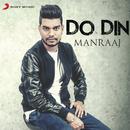 Do Din/Manraaj