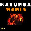 Katunga Manía/Katunga