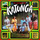 El Ritmo de Katunga/Katunga