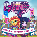 Friendship Games (Español) [Original Motion Picture Soundtrack]/My Little Pony