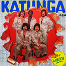 Katunga en América/Katunga