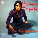 Porque Te Quiero Tanto/Laureano Brizuela