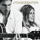 Quand T'Es Pas Là/Lydia&Sebastien