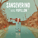 Votez Papillon/Sanseverino