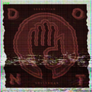 Don't Stop (Sam Heyman & Elliet Mendoza Remix)/Sebastian Sollerman